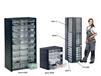 TRESTON® STORAGE SYSTEMS - VISIBLE STORAGE CABINETS