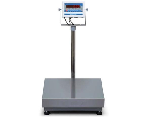 3800/505 SERIES BENCH SCALES