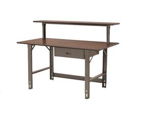 THE PHILLOCRAFT BASIC BENCH ACCESSORIES