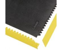 040 SLABMAT & 041 SLABMAT SAFETY RAMPS