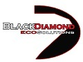 Black Diamond ECO Solutions